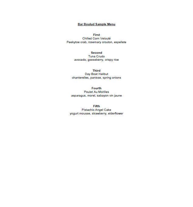 Bar_Boulud_Sample_Menu.PNG